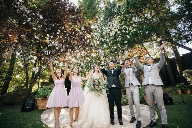 Calamigos Ranch婚礼65.jpg