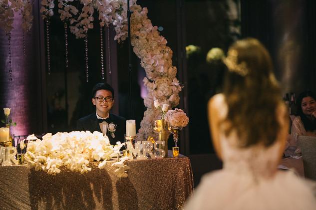 洛杉矶中式婚礼r.jpg