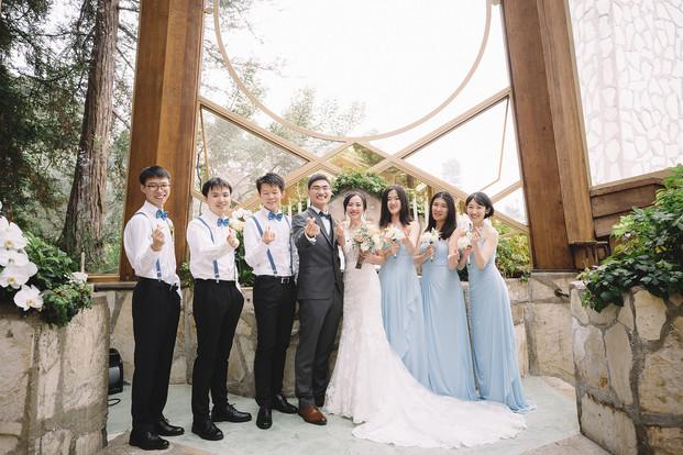 Airbnb后院婚礼70.jpg