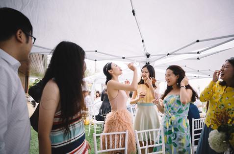 Airbnb后院婚礼84.jpg