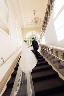 Newport Ritz Carlton婚礼24.jpg