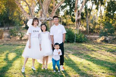 洛杉矶家庭摄影-亲子照-family3.jpg