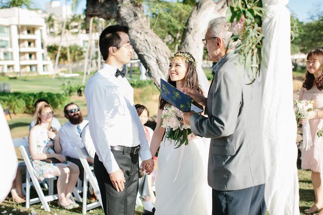 夏威夷婚礼93.jpg