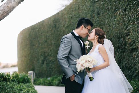 洛杉矶中式婚礼70.jpg