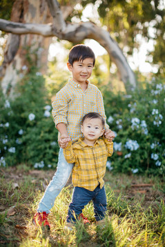 Irvine Family photographer15.jpg