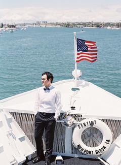 美国邮轮婚礼28.jpg