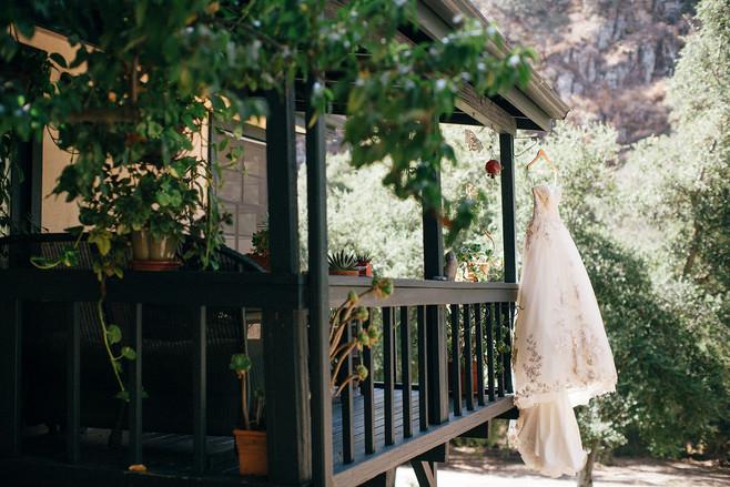 洛杉矶婚礼airbnb15.jpg