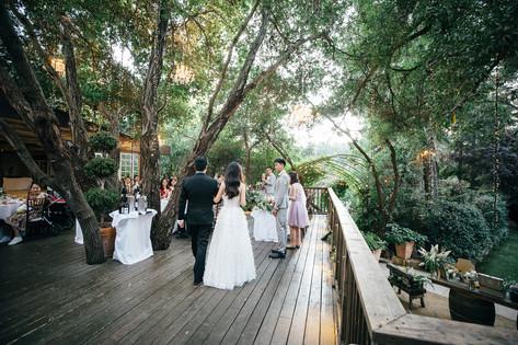 Calamigos Ranch婚礼75.jpg