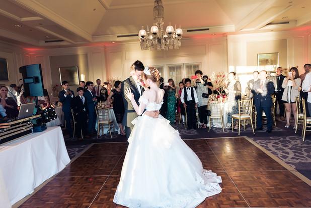 Newport Ritz Carlton婚礼44.jpg