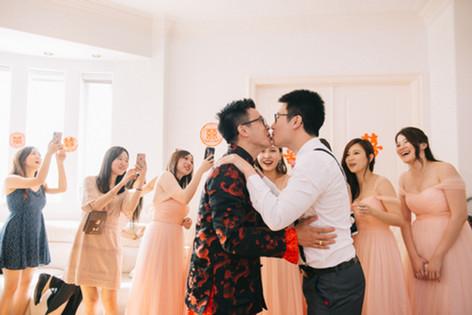洛杉矶中式婚礼23.jpg