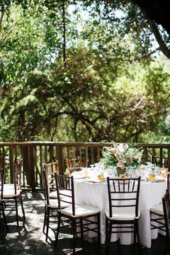 Calamigos Ranch婚礼5.jpg