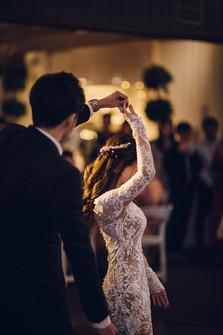 洛杉矶森系婚礼118.jpg