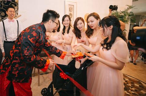 洛杉矶中式婚礼27.jpg