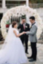 yukki-wedding97.jpg