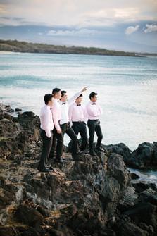 夏威夷婚礼118.jpg
