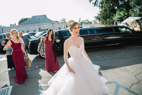 Jewis Wedding42.jpg