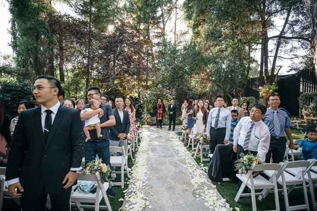 Calamigos Ranch婚礼59.jpg