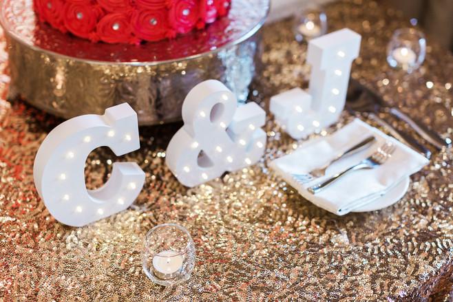 Newport Ritz Carlton婚礼90.jpg