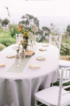 Airbnb后院婚礼13.jpg