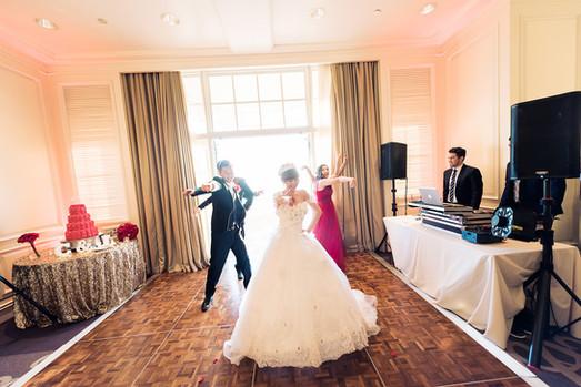 Newport Ritz Carlton婚礼48.jpg