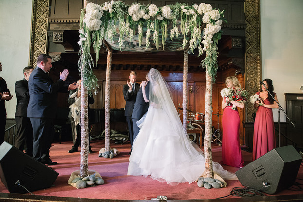 Jewis Wedding70.jpg