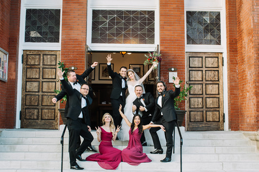 Jewis Wedding90.jpg