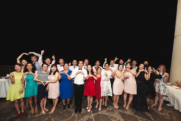 夏威夷婚礼36.jpg