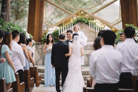 Airbnb后院婚礼24.jpg