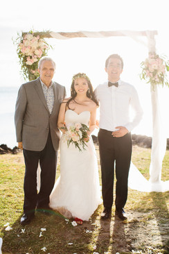 夏威夷婚礼103.jpg