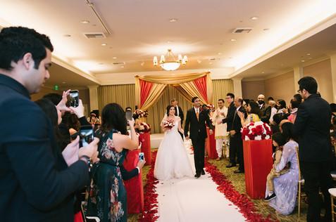 洛杉矶酒店婚礼21.jpg
