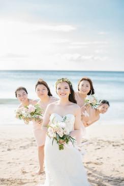 夏威夷婚礼71.jpg