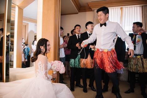 Pelican Hill婚礼5.jpg