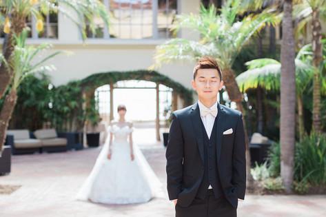 Newport Ritz Carlton婚礼57.jpg