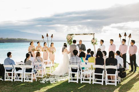 夏威夷婚礼87.jpg