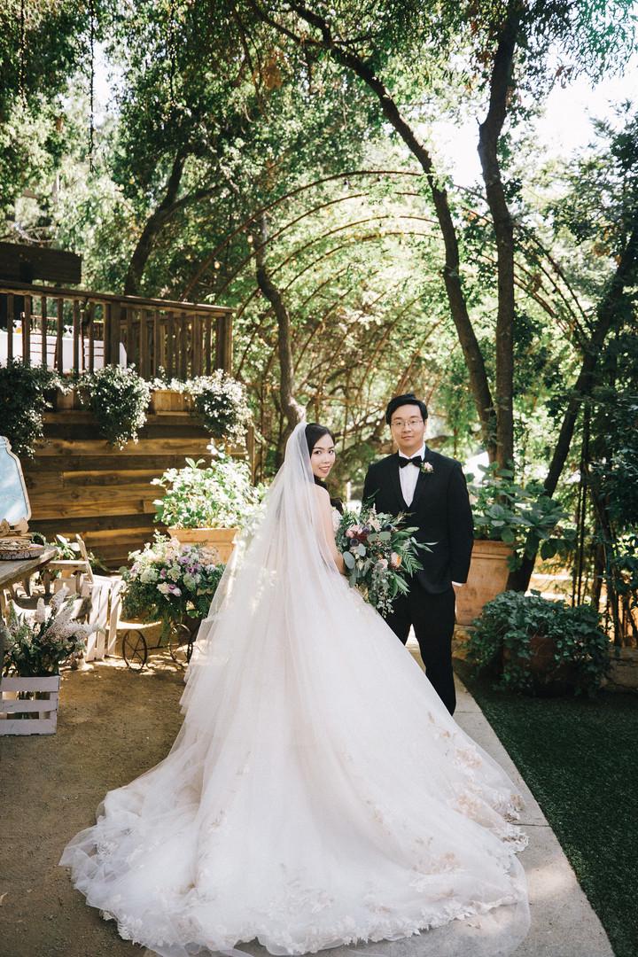 Calamigos Ranch婚礼48.jpg