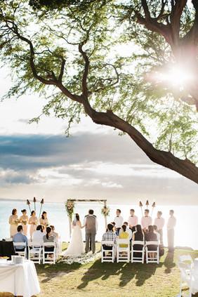夏威夷婚礼88.jpg