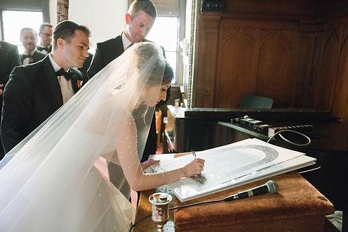Jewis Wedding66.jpg