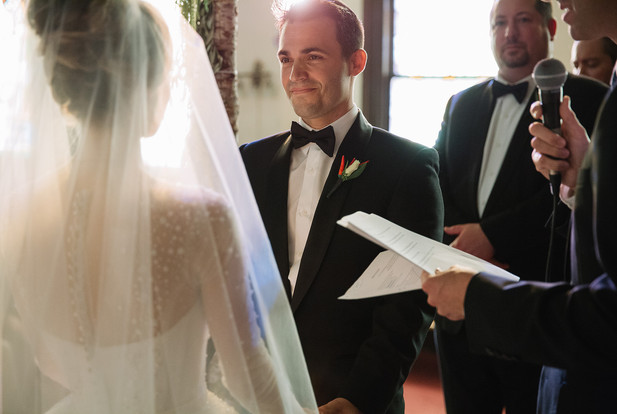 Jewis Wedding75.jpg