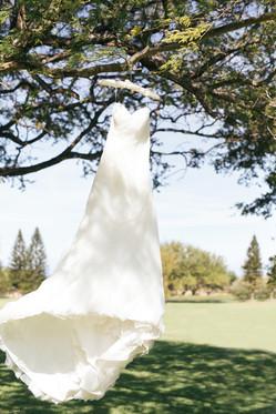 夏威夷婚礼108.jpg