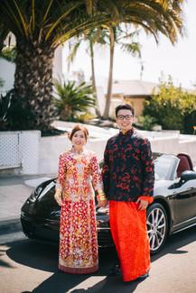 洛杉矶中式婚礼44.jpg