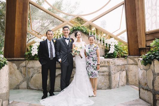 Airbnb后院婚礼69.jpg