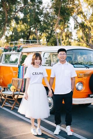 洛杉矶家庭摄影-亲子照-family4.jpg