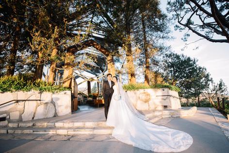 美国邮轮婚礼98.jpg