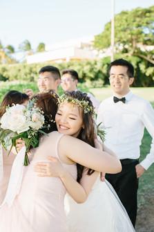 夏威夷婚礼102.jpg