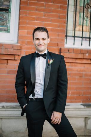 Jewis Wedding103.jpg
