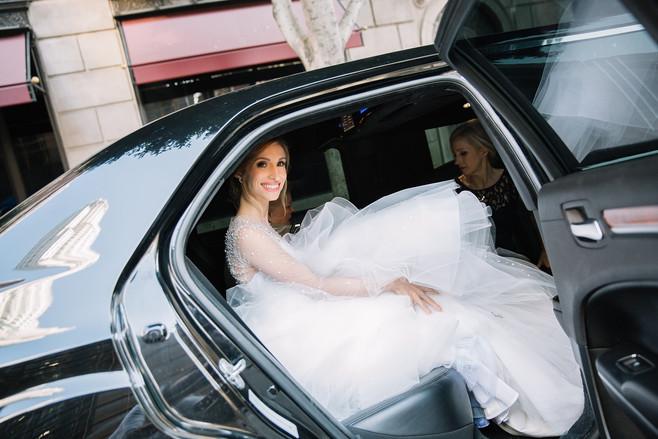 Jewis Wedding35.jpg