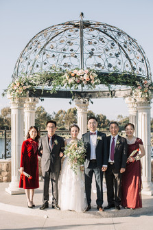 Old Ranch Country Club婚礼91.jpg