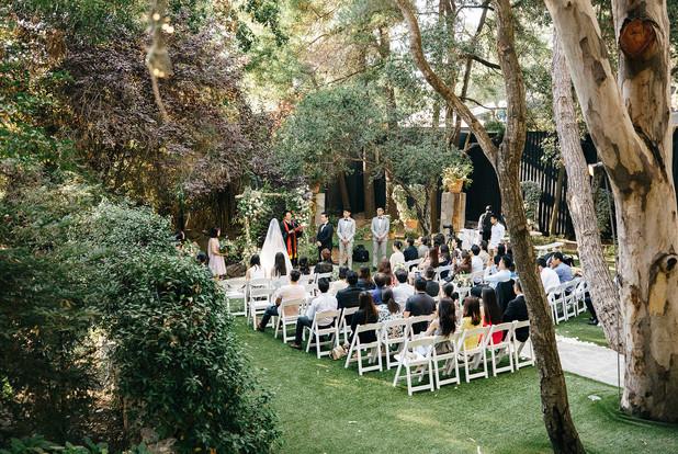 Calamigos Ranch婚礼61.jpg