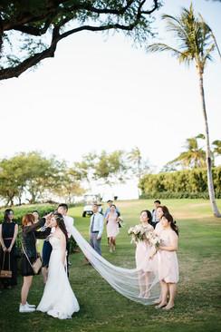 夏威夷婚礼79.jpg