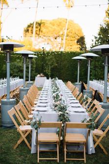 Backyard后院婚礼69.jpg